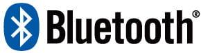 https://mikrotech.co.za/wp-content/uploads/2019/12/logo_Bluetooth_white1.jpg