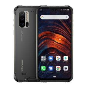 Ulefone Armor 7 Rugged Smartphone
