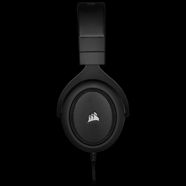 Corsair HS60 Pro Headphones With Mic