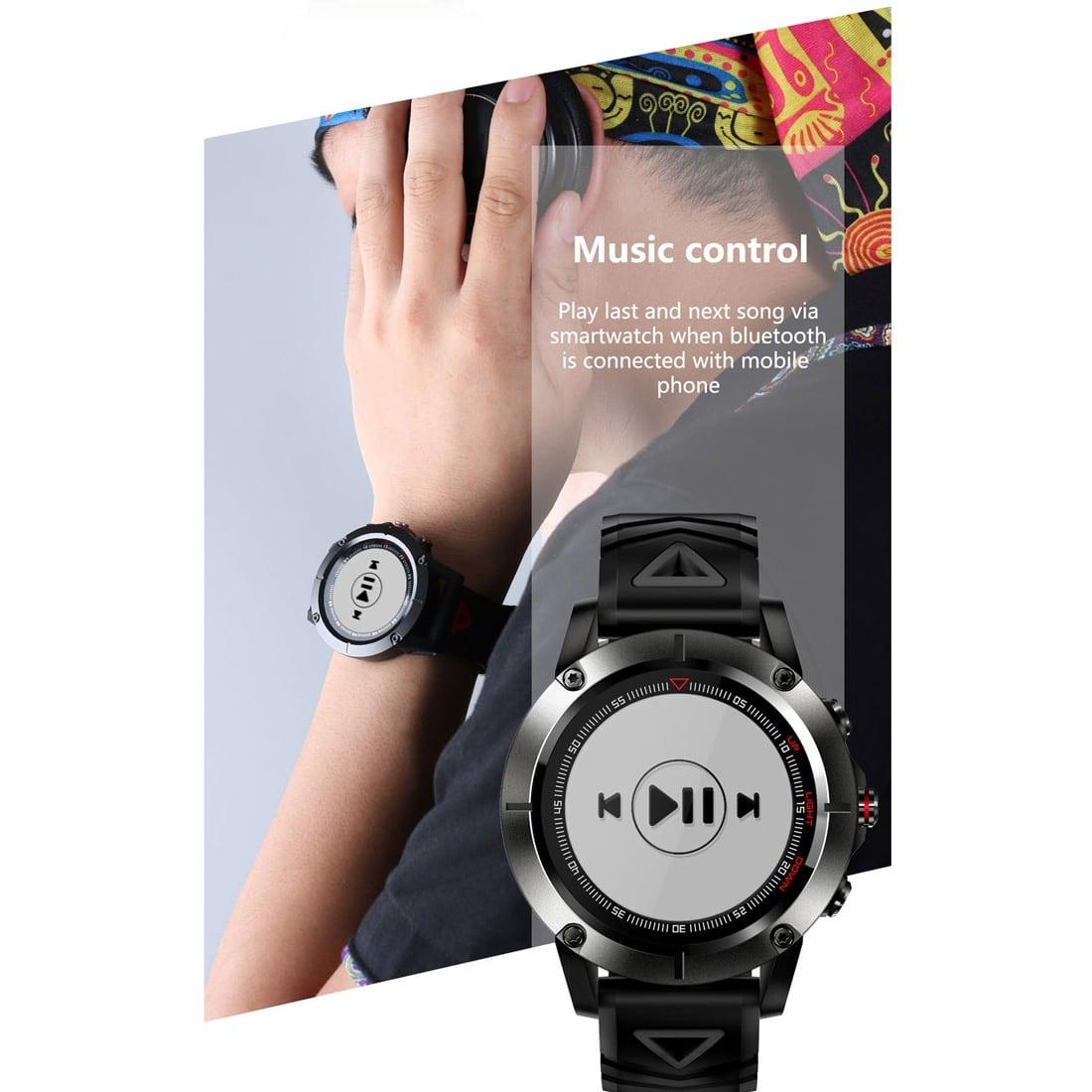 Bakeey G01 Smartwatch