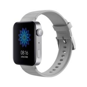 Xiaomi XMWT01 Smartwatch