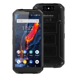 Blackview BV9500 Plus Rugged Smartphone