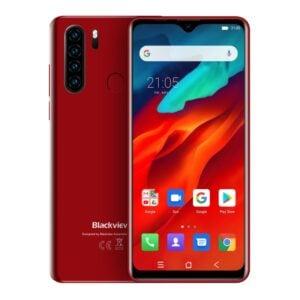 Blackview A80 Pro Smartphone