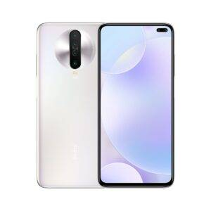 Xiaomi Redmi K30 Smartphone (5G Version)