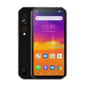 Blackview BV9900 Pro Smartphone