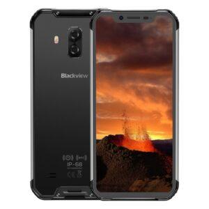 Blackview BV9600E Smartphone