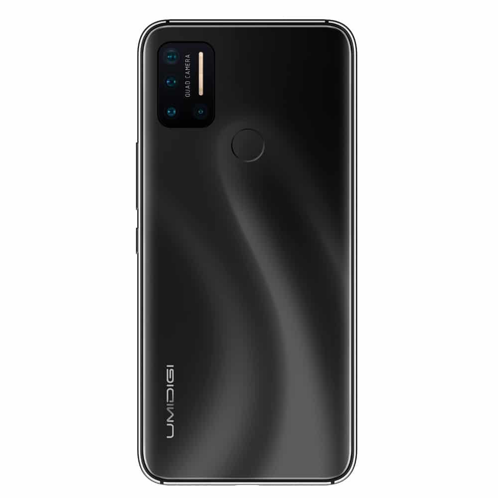 Umidigi A7 Pro Smartphone