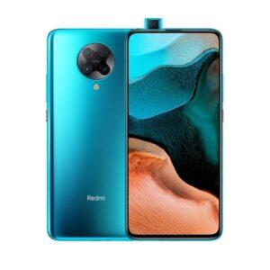 Xiaomi Redmi K30 Pro Smartphone