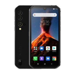 Blackview BV9900 Smartphone