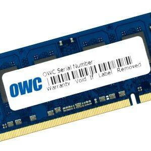 OWC Mac 2GB DDR2 667MHz SO-DIMM