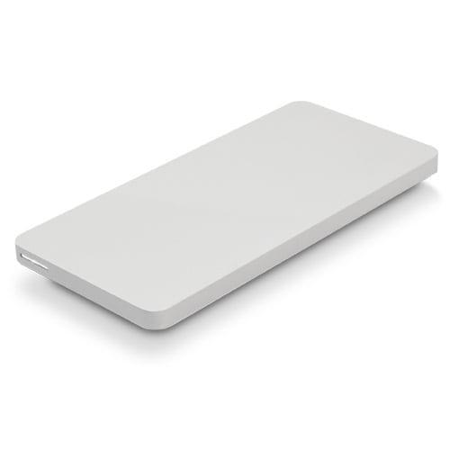 OWC Envoy Pro 2013 Mac SSD USB3.0 Portable Enclosure