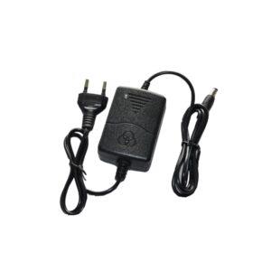 PD Power 12V 1A Desktop Adapter