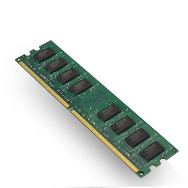 Patriot Signature Line 2GB DDR2 800MHz Desktop Dual Rank