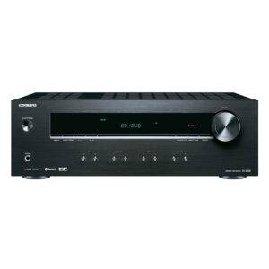 Onky TX-8220 Stereo Receiver