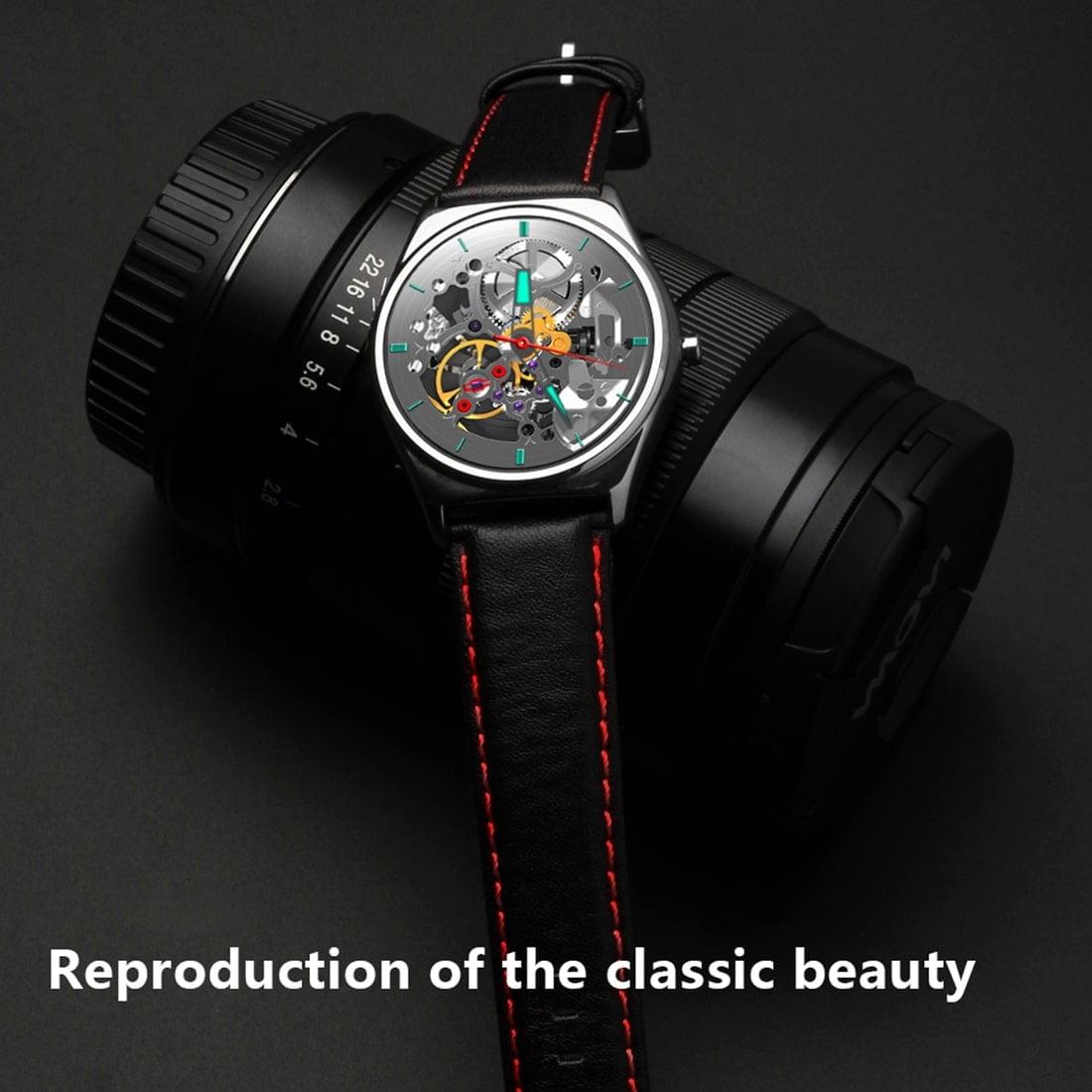 Newwear N3 Smartwatch