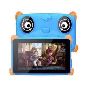 7080 Kids Education Tablet PC