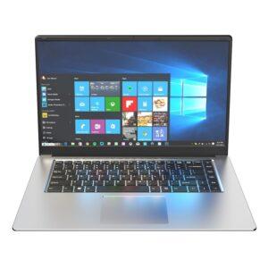 Hongsamde Ultrabook Laptop