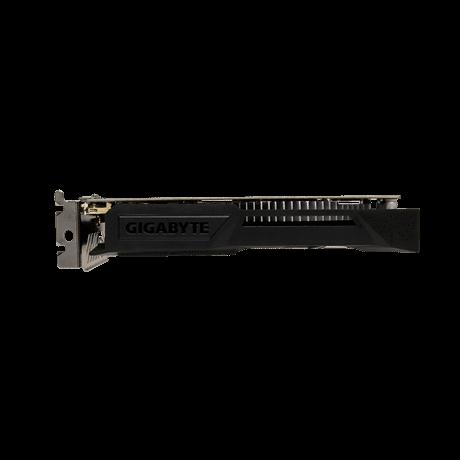 Gigabyte Radeon™ RX 560 OC 4GB Graphics Card
