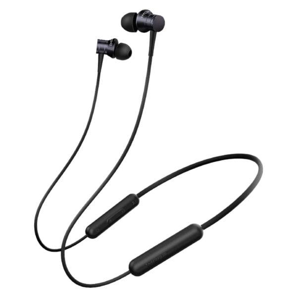 1MORE Classic E1028BT Piston Fit Bluetooth 5.0 Wireless In-Ear Headphones - Black