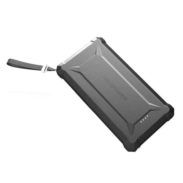 RAVPOWER 20100mAh USB