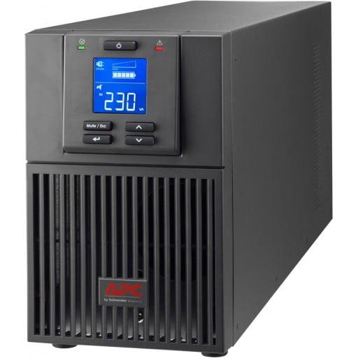 APC Easy UPS SRV 1000VA 230V UPS