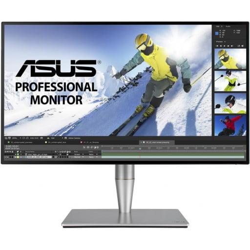 "Asus ProArt PA27AC 27"" WQHD (2560x1440) 5ms IPS Desktop Monitor"