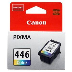 Canon CL-446 color ink