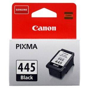 Canon PG-445 black - 180pages - for pixma MG2440