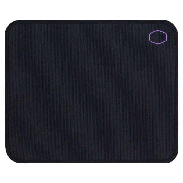 Cooler Master MPA-MP510-L MP510 Black Large Mouse Pad