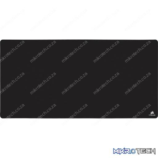 Corsair MM500 Extended 3XL Cloth Gaming Mouse Pad