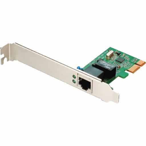 D-Link DGE-560T Gigabit Network PCI-Express Adapter