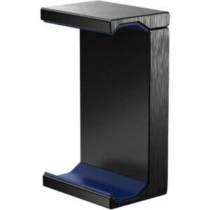 Elgato 10AAE9901 Multi Mount Smartphone Holder