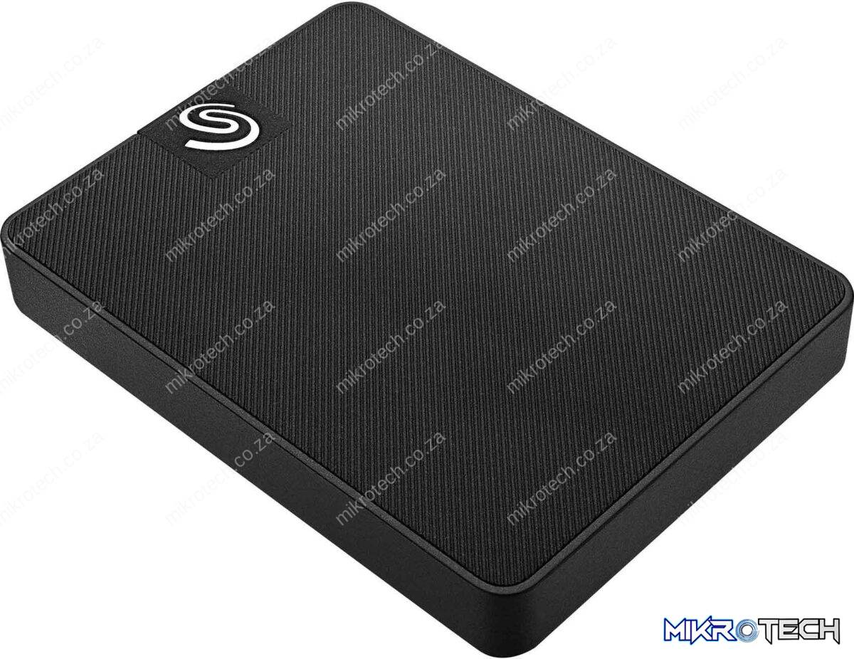 Seagate Expansion SSD 1TB