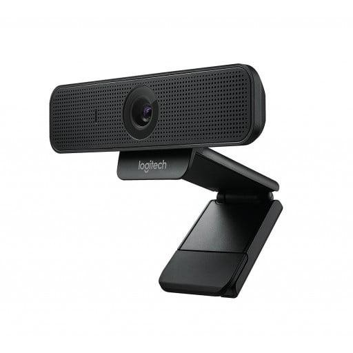 Logitech C925E HD Webcam