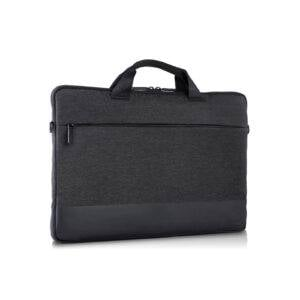 DELL SLEEVE PROFESSIONAL BLACK 14 INCH 1 YEAR CARRY IN WARRANTY