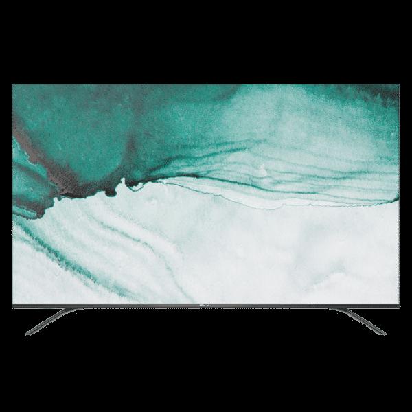 Hisense 65″ 4K ULED – B8000   65B8000UW TV