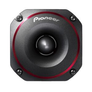 Pioneer TS-B350PRO 250W Bullet Tweeters
