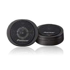 Pioneer TS-S20 200W Tweeters