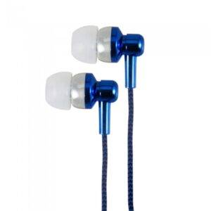 Astrum Stereo Earphone Electro Painted + In-wire mic