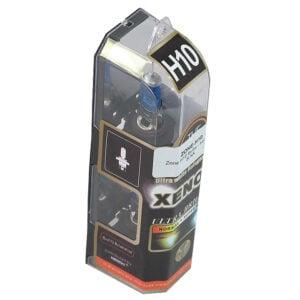 Zone H10 Bulb - set of 2