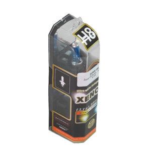 Zone H8 Bulb - set of 2