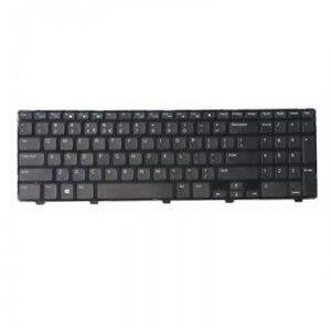 Astrum Laptop Replacement Keyboard, For Dell, 15 3521 Normal Black US