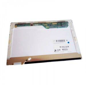 """Astrum LED Laptop Replacement Screen 14.1"""", For Dell, 1440 x 900, 50pins"""