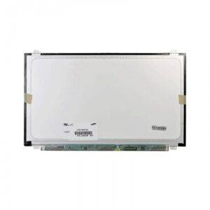 """Astrum LED Laptop Replacement 15.6"""" Slim Glossy, 1366 x 768, 40pins"""