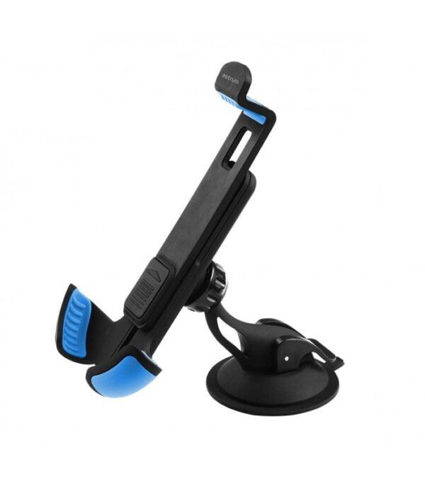 Astrum Universal Car Windscreen Mobile Holder