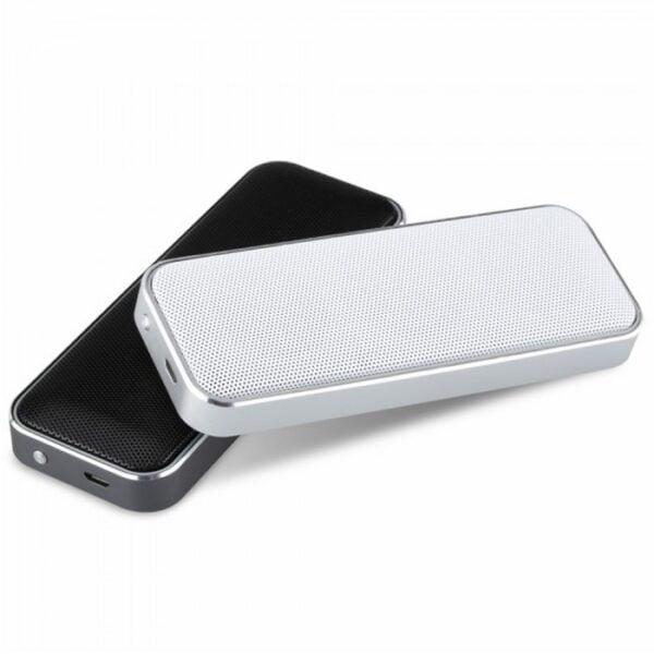 Astrum Slim Clear Sound Bluetooth Speaker