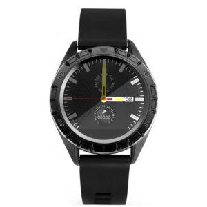 Astrum Wireless Bluetooth IP67 Fitness Tracker Smart Watch
