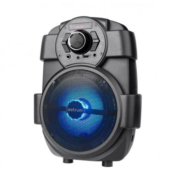 Astrum Multimedia Speaker Wireless 10W