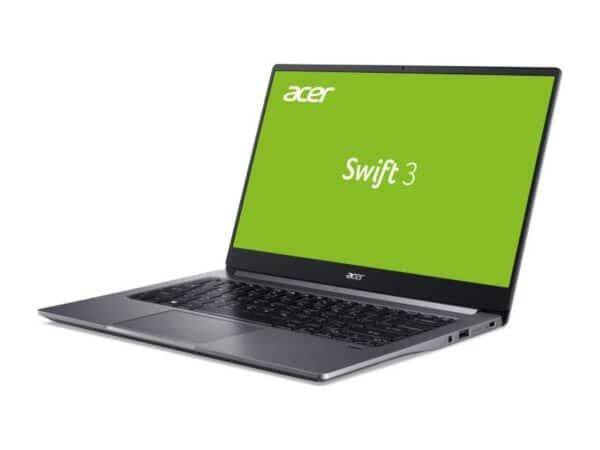 ACER SWIFT 3 NX.HJFEA.007