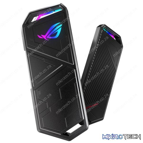 ASUS ESD-S1C/BLK/G/AS